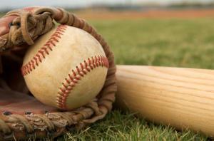 baseball%20pic